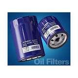 Oil Filter Ac Delco Photos