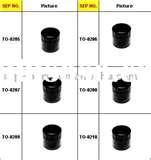 Oil Filter Engine Chart Photos
