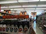 Oil Filters Autozone Pictures