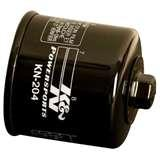 Oil Filters Fz6 Images