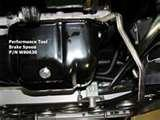 Oil Filters Lotus Elise Pictures