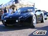 Pictures of Oil Filters Lotus Elise