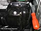 Images of Oil Filters Lotus Elise