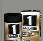 Pictures of Oil Filters Mobil