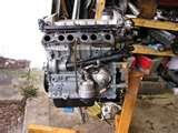 Images of Remove Oil Filter Vr6