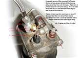 Pictures of Remove Oil Filter Vr6