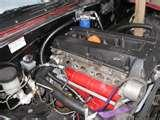 Images of Oil Filter Mx5