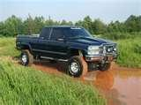Oil Filter Size For Chevy Silverado Pictures
