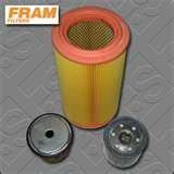 Oil Filters 306 Diesel
