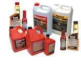 Oil Filters 306 Diesel Pictures