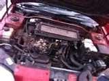 Photos of Oil Filters 306 Diesel