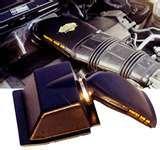 Images of Oil Filter C4 Corvette