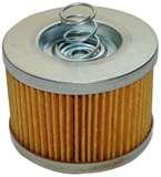 Oil Filter Images Photos