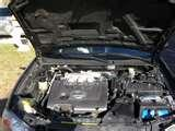 Photos of Oil Filter Nissan Maxima