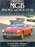 Pictures of Oil Filters Mgb