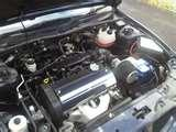Pictures of Oil Filter Mg Zs
