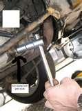 Pictures of Oil Filter Mg Rover