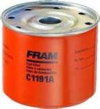 Agco Oil Filters Cross Reference