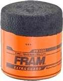 Pictures of Agco Oil Filters Cross Reference