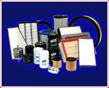 Images of Oil Filters Guide