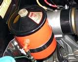 Oil Filter Types Tractor