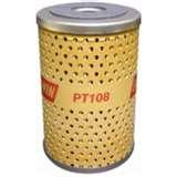 Pictures of Oil Filter Fit Guide