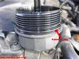 Images of Oil Filter Ibiza
