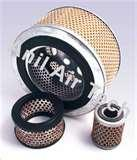 Pictures of Oil Filters Mumbai
