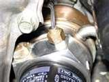 Photos of Oil Filter Oil Pressure