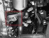 Oil Filter Oil Pressure Photos