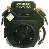 Photos of Oil Filter 15 Hp Kohler Engine
