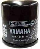 Images of Oil Filter Yamaha Waverunner