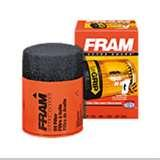 Photos of Oil Filters Ph3600