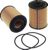 Oil Filters By Make Pictures