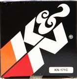 Images of Kn Oil Filter 171c