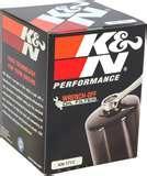 Kn Oil Filter 171c