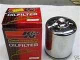 Kn Oil Filter 171c Pictures