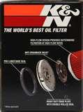 Pictures of Kn Oil Filter 171c