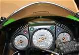 Images of Oil Filter 250 Kawasaki Ninja