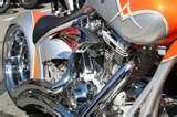 Emgo Oil Filters Motorcycle Pictures
