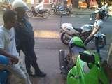 Oil Filter 250 Kawasaki Ninja Images