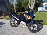 Photos of Oil Filter 250 Kawasaki Ninja