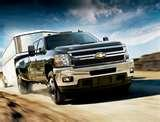 Oil Filter For Chevy Silverado Images