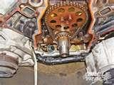 Photos of Oil Filter For Chevy Silverado