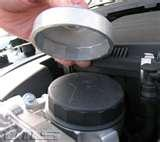 N52 Oil Filter Wrench Images