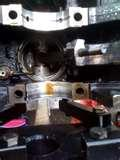 Images of Oil Filters Eagle Talon
