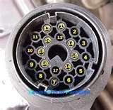 Oil Filter 01 Nissan Sentra Photos