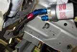 Images of Oil Filter 01 Nissan Sentra