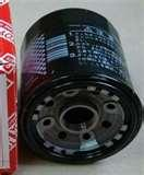 Oil Filter 02 Toyota Camry