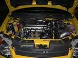 Images of 06 Cobalt Ss Oil Filter